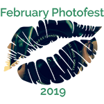 https://mollysdailykiss.com/february-photofest/