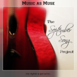 https://mrsfever.com/2019/08/27/the-september-song-project/