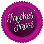 https://violetfawkes.com/category/toy-review/