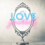 https://loveisafetish.com/love-yourself/