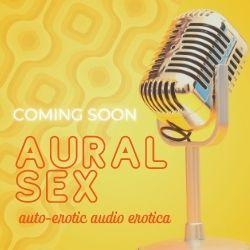 https://violetfawkes.com/aural-sex/