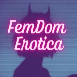 https://violetfawkes.com/femdom-erotica/