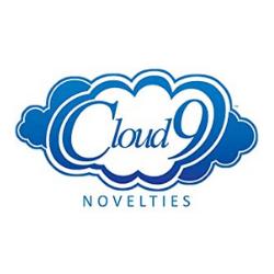 brands i love cloud nine novelties