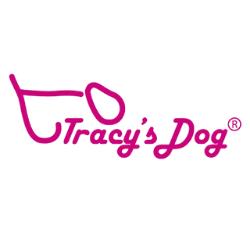 Tracy's Dog