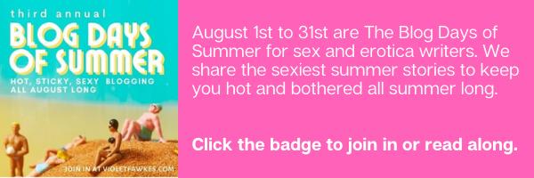 blog days of summer https://wp.me/Pa9YDS-2Ia