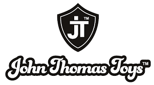 Final Review of John Thomas Toys