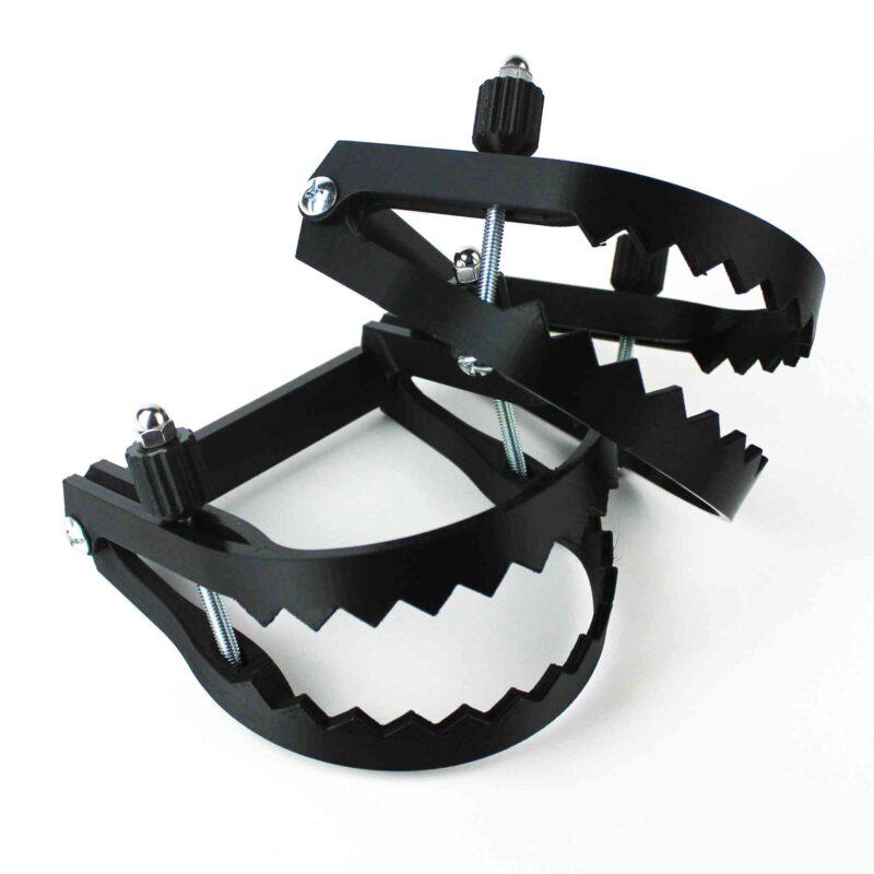 breast traps Terrible Toyshop